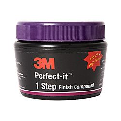 3M Perfect-it One Step Finish Compound -100g