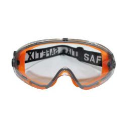 Safetix G-09 Eyewear