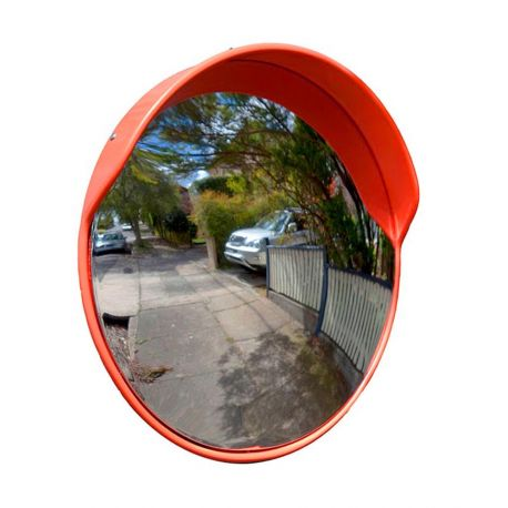 Buy Convex Mirror 24 Inch Online At Bohriali Com