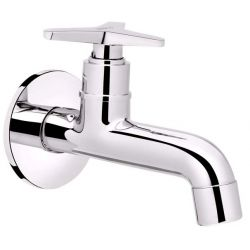 Tresco Tres Long Body Bib Tap