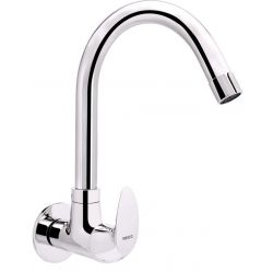 Tresco Oscar Sink Tap With Swivel Spout