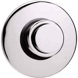 Tresco Forte 40mm Metropole Flush Valve