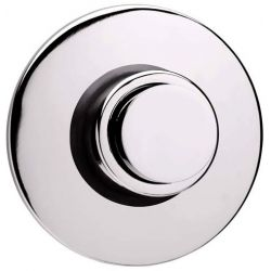 Tresco Cosmo 32mm Metropole Flush Valve