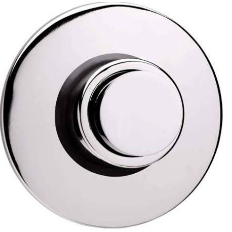 Tresco Cosmo 40mm Metropole Flush Valve (