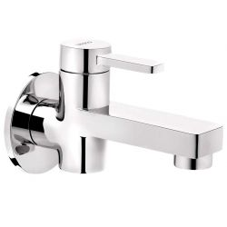 Tresco Arctic  Long Body Bib Tap