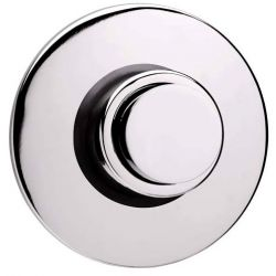 Tresco Arctic 32mm Metropole Flush Valve