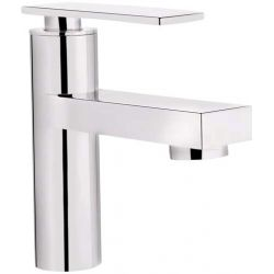 Tresco Pacific Pillar Tap