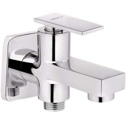 Tresco Pacific Two Way Bib Tap