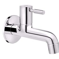 Tresco Uno Long Body Bib Tap