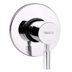 Tresco Uno Concealed Flush Cock 25mm