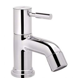 Tresco Uno Pillar Tap