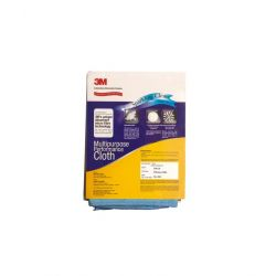 3m Multi Purpose Cloth