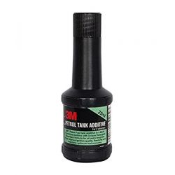 3m Petrol Fuel Tank Additive 25ml