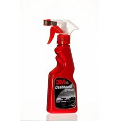 3m Auto Specialty Dashboard Dresser_250ml