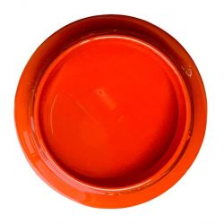 Haksons Opaque Pigment - orange - 30g