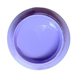 Haksons Opaque Pigment - purple - 30g