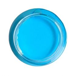 Haksons Opaque Pigment - light  Blue - 30g