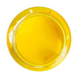 Haksons Opaque Pigment - Lemon Yellow - 30g