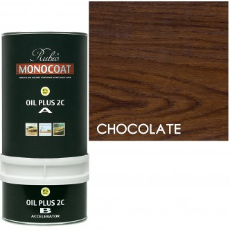 Rubio Monocoat Oil Plus 2C,...