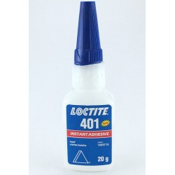 Loctite® 401 Surface Intensive